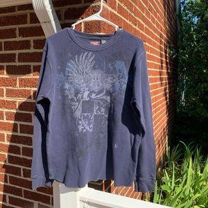 Point Zero T-Shirt
